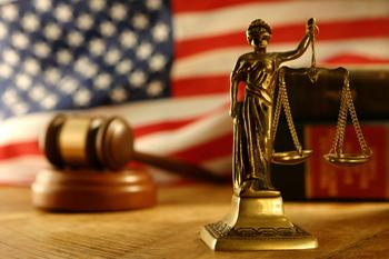 Las Vegas Legal Services